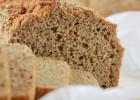 …unser täglich Brot…