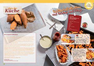 MFK 05-2017-FrischeKüche-Süßkartoffel